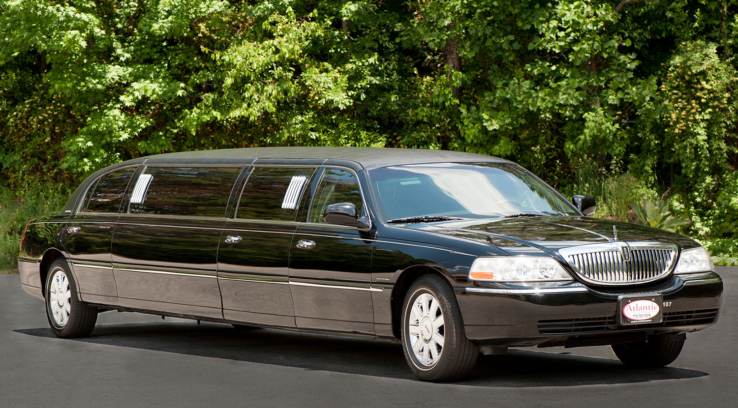 How to Find Cost-effective Limo Rentals Toronto?