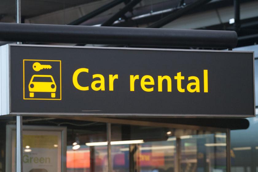 How to Hire Tempo Traveller Delhi