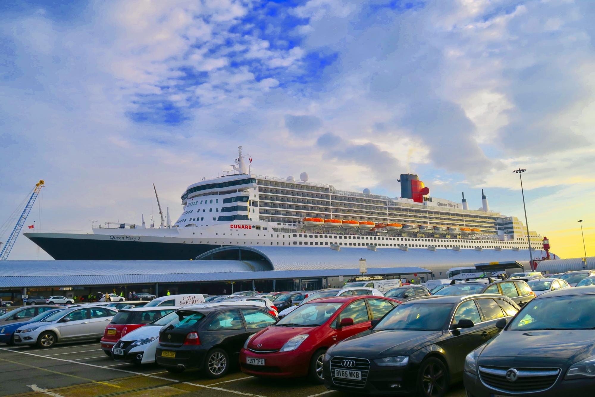 Dubai Tour By Renting A Car