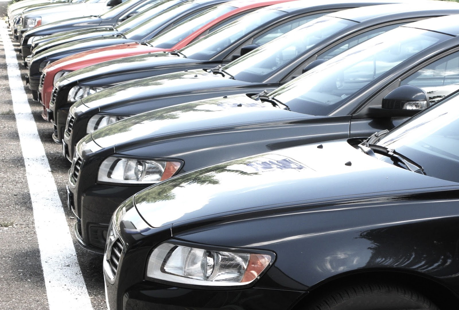 Protect Your Vehicle With Car Parking Near Coolangatta Airport
