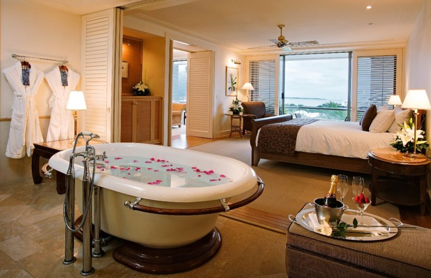 Things To Consider Before Booking Hotel Rooms